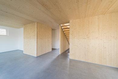2014 1214 Klaus Zeller Koeln-Suerth Haus Koeller-009