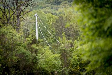 Victor-Neels-Bridge