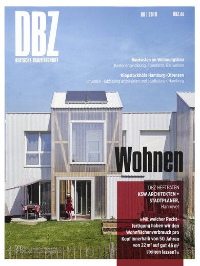 DBZ 06 | 2019