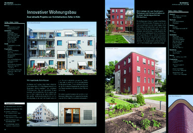 •1036_Koeln_Bonn_2019_Umbruch.indd