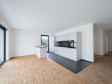 Wohnung 02 ARY0059