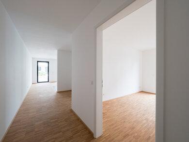 Wohnung 02 ARY0064