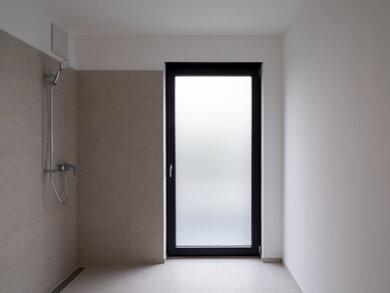 Wohnung 02 ARY0070