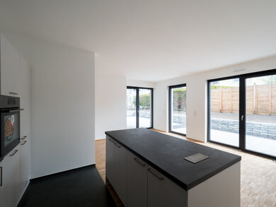 Wohnung 03 ARY0075