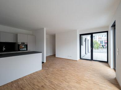 Wohnung 03 ARY0077