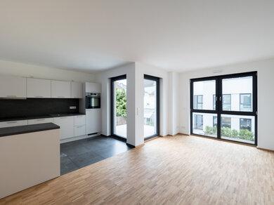 Wohnung 05 ARY0118