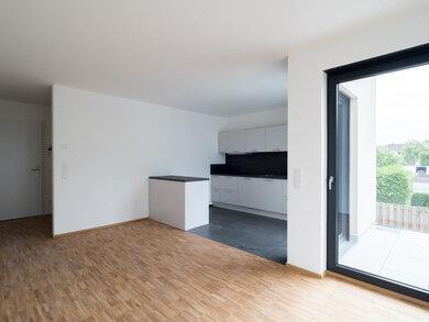 Wohnung 05 ARY0119