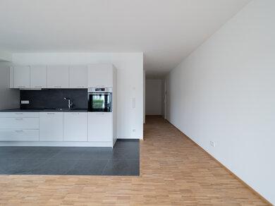 Wohnung 06 ARY0109