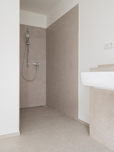 Wohnung 06 ARY0117