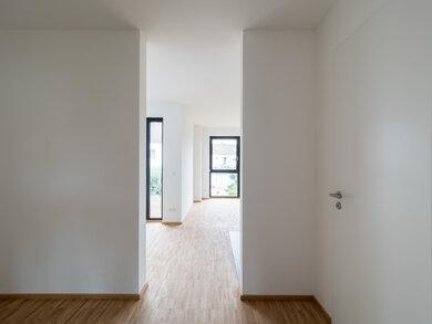 Wohnung 08 ARY0129