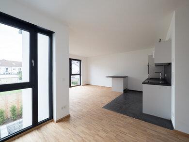 Wohnung 08 ARY0130