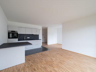 Wohnung 08 ARY0132