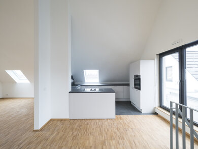 Wohnung 09 ARY0017