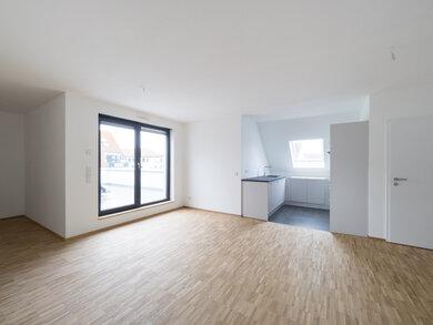 Wohnung 11 ARY0004