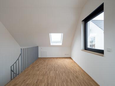 Wohnung 11 ARY0141