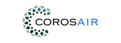 COROS AIR