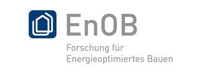 Forschung für Energieoptimiertes Bauen