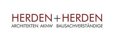 Herden+Herden Architects