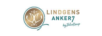 Lindgens Anker 7 by Julia Komp
