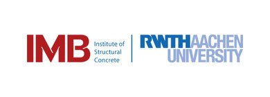 Institute of structural concrete