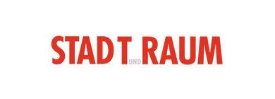 STADT und RAUM