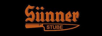 Sünner Stube