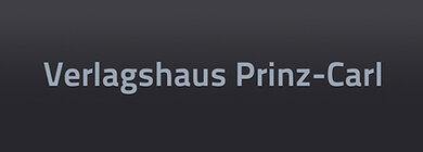 Verlagshaus Prinz-Carl