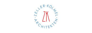 Zeller Kölmel Architekten