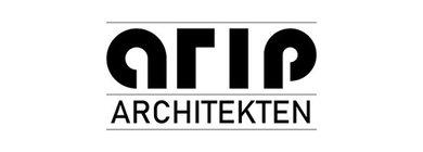 arip architects