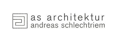 as architecture cologne