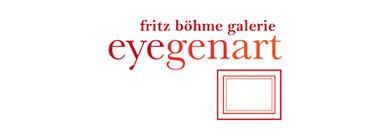 gallery eyegenart